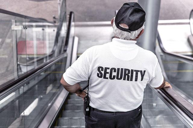 Sicherheit-Tipps | Foto: RyanMcGuire, pixabay.com, CC0 Creative Commons